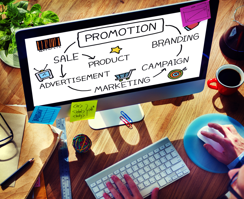 Tracking Your Promotions