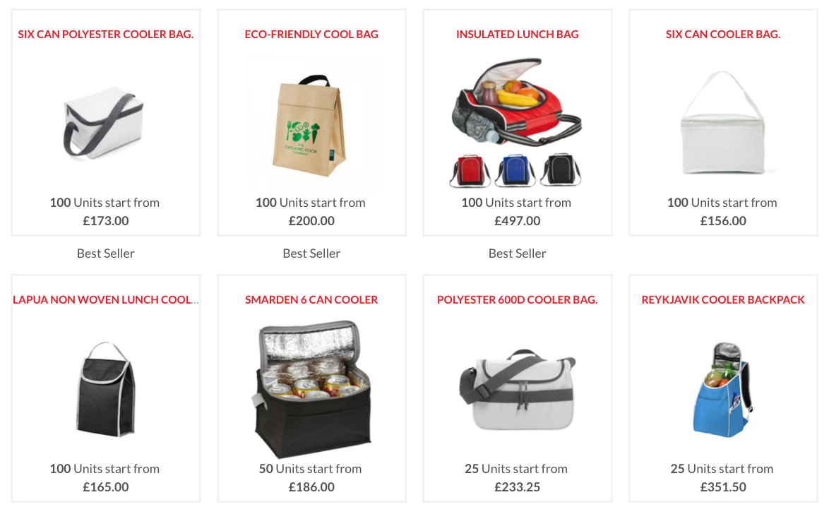 promo-cool-bags